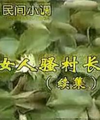 民间小调全集最新版2014