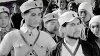 老电影战争片1000部