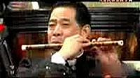 民乐演奏欣赏古琴古筝琵琶弹奏