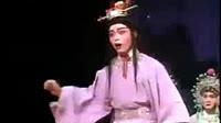 河南豫剧全场戏mp3全集