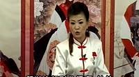 福州评话全集mp3视频