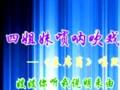 山西戏剧晋剧唢呐系列