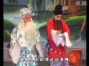 豫剧红脸经典唱段音频MP3