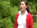 安徽民间小调刘晓燕荆献顺新片经典推荐