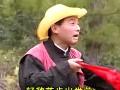 梅州客家山歌全集广东客家山歌