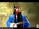 秦腔戏曲全本戏专辑