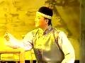宁波甬剧大全经典唱段与全本戏