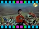 陕北民歌大全经典民歌