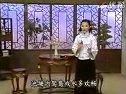 北京曲剧大全集