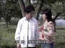 苏北民间小调精彩视频集