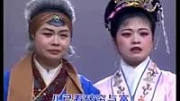 湖南花鼓戏全集在线戏曲高清视频