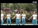 周思萍最新全民教学广场舞大全
