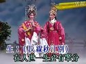 粤剧粤曲名人名段艺术欣赏