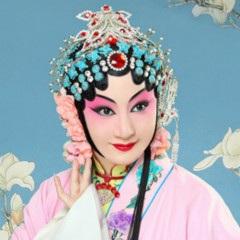 河南最新豫剧曲剧全场戏精选