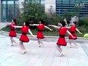 初美广场舞舞队广场舞专辑