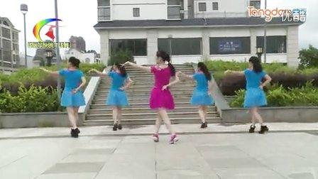 �铥�萍�V�鑫�]�2015��l大全