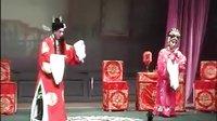 鄱阳县赣剧大全乐平赣剧视频