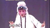 山东枣梆戏曲大全mp3免费下载