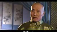 京剧电视连续剧大全