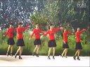 董南广场舞舞队最新广场舞大全