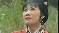 豫剧李金枝豫剧张宝英豫剧选段