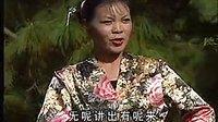 云南山歌电视剧全集搞笑大全