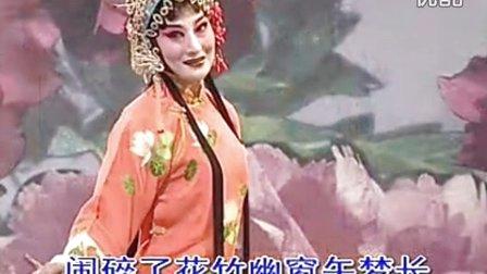 淮剧大全全集现代淮剧大全视频
