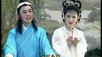 吴亚玲蒋建国黄梅戏大全视频