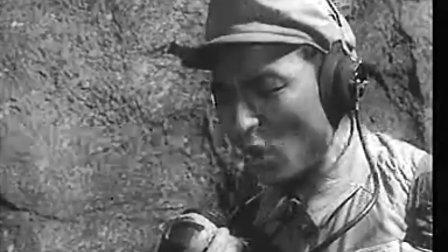 经典老电影大全战争片故事片
