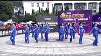 众毅广场舞专辑2016年最新广场舞大全