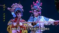 川剧经典唱段100首