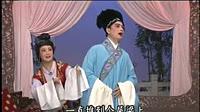 淮剧大全视频与扬剧视频大全