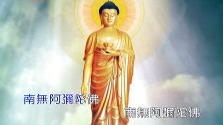 佛教音乐歌曲大全视频