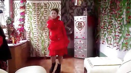 叶子广场舞2016最新专辑