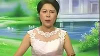 温州鼓词大全视频下载林秀珍
