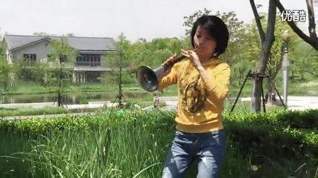 河南唢呐视频全集