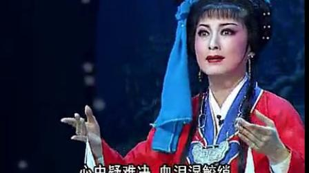 广东潮剧院一团全剧与广东潮剧院二团三团潮剧
