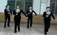 兴隆矿雨露广场舞专辑2017兴隆矿雨露广场舞最新视频大全