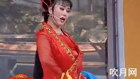 赵晓波二人传学校二人转正戏全集