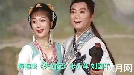 黄梅戏经典唱段200首