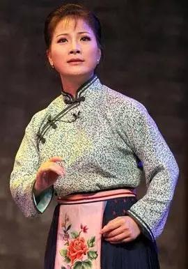 上海沪剧经典唱段视频名家名段欣赏