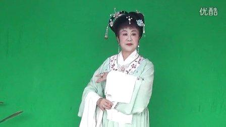 山东吕剧选段视频播放