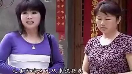安徽民间小调新片全集视频