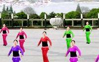 宇美广场舞教学视频2017最新广场舞教学大全