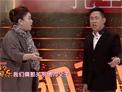 2017白凯南贾玲小品全集高清白凯南贾玲相声下载