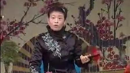 徐州大全视频