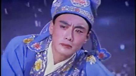 山东吕剧大全经典选段