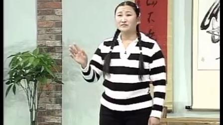 安徽柳琴戏大全视频