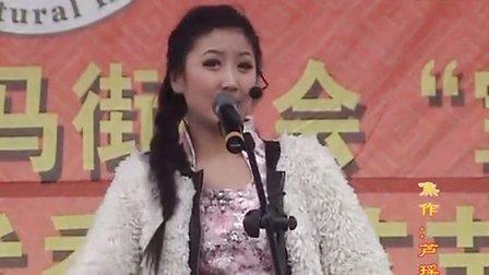 河南豫剧民间小调精选集