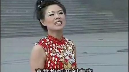 徐善云民间小调歌曲大全集